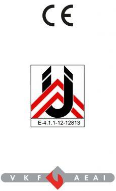CE-Logos_Brandschutz_Spalte