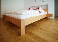 Schlafzimmer BA