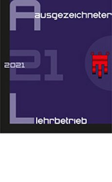 2021_logo_cmyk