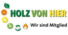 Logo_Holzvonhier_Mitglied-1-e1614247628842