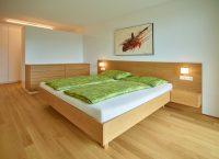 Schlafzimmer RUM